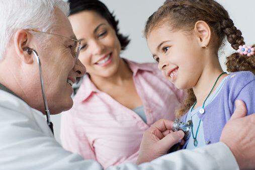 Existen varios mitos relacionados con las enfermedades cardiovasculares...