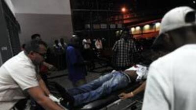 Caracas llora a sus muertos 6be96e0e6c4743d8aee2f120f42f2db8.jpg