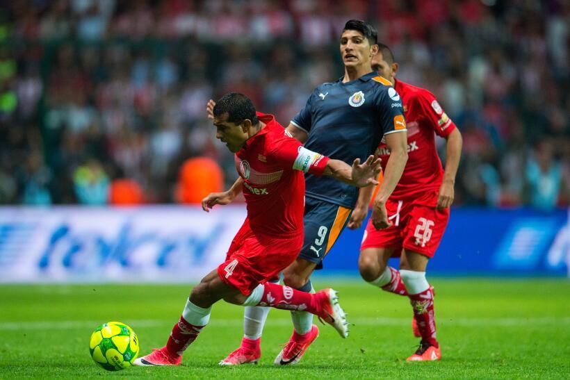 Chivas sacó empate con sabor a triunfo del Nemesio Diez 20170518_4751.jpg