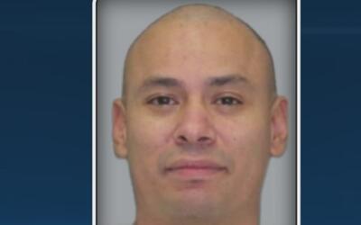 Un hombre de Fort Worth, en la lista de los diez presuntos ofensores sex...