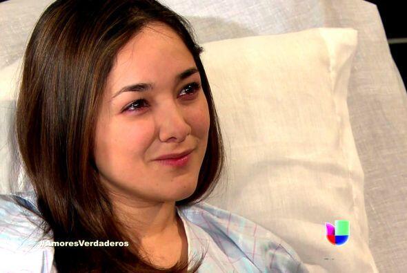 Kendra, Nikki, Victoria, Liliana, Adriana y Cristina, todas unas belleza...