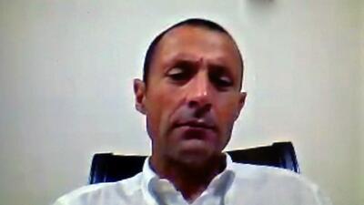 Piloto habla sobre la ruta del avión desaparecido de Malaysia Airlines