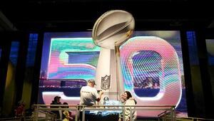 NFL - Liga Nacional de Football Americana - Deportes SB.jpg
