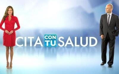 Este domingo 20 de Julio regresó a la pantalla de Univision, el esperado...