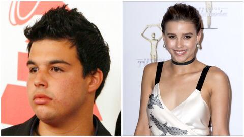 """Momentazos de la semana: El hijo de Pepe Aguilar no era """"coyote"""" y Pauli..."""