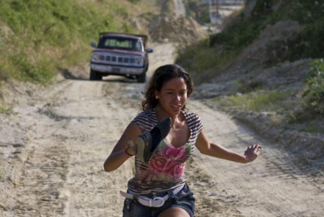 """Venezuela está en la lucha con """"Brecha en el Silencio"""" un filme de Luis..."""