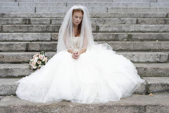 Las estadísticas indican que un 80 por ciento de las mujeres japonesas d...