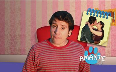 Enchufe TV | Qué pasaría si la vida real fuera una telenovela