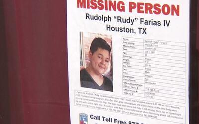Lanzan una campaña en Houston para sensibilizar a la comunidad sobre los...