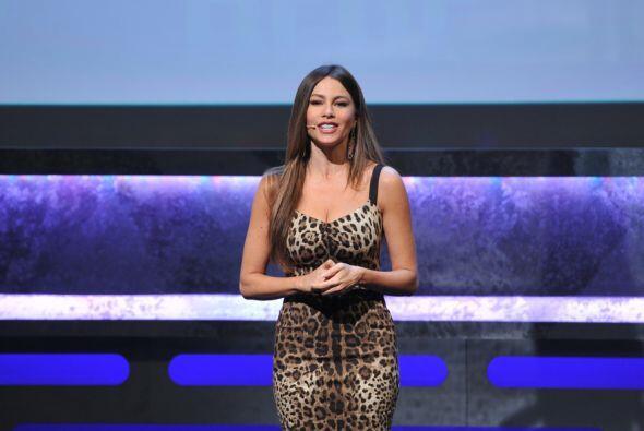 Univision Upfront 2012 en fotos