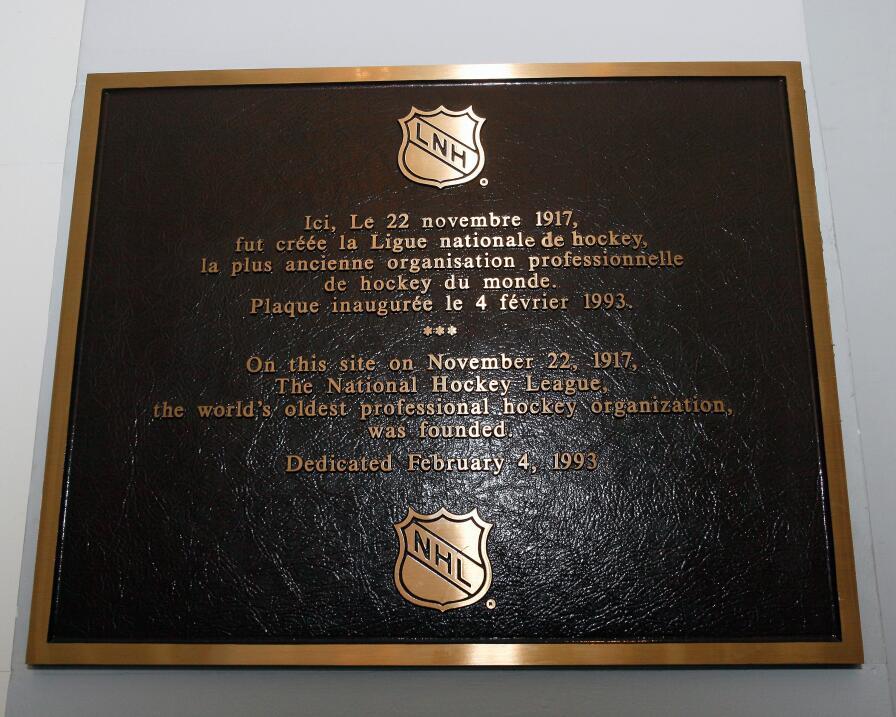 Historia de la U.S. Open Cup