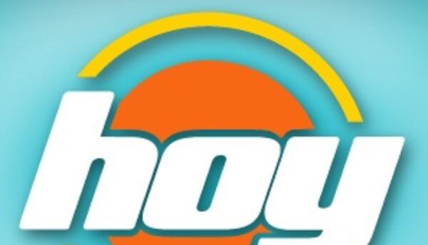 Contacto Deportivo - Deportes Show, Entrevistas, Reportajes | UVideos HO...