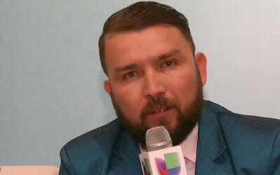 Los muchachos del Recodo le exigen respeto a Jorge Medina