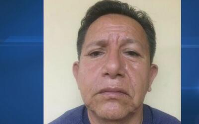 Capturan en Ecuador a sospechoso de robarse un balde lleno de oro en Man...