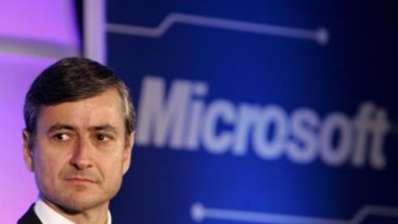 El gigante Microsoft extiende su iniciativa hacia América Latina.
