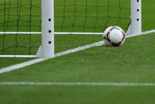 El campeonato inglés se presenta este año con la novedad tecnológica del...