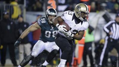 Atrapado por Philadelphia (AP-NFL).