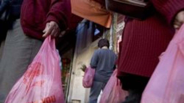 Recicla tus bolsas de plastico y gana 25ccf68ce9e445fbbc741b5c67ea276e.jpg