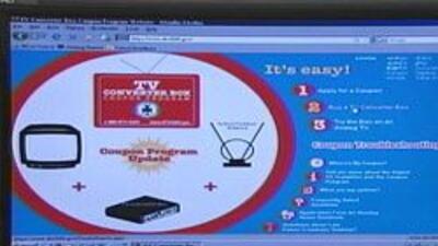 TV Digital, preguntas mas frecuentes e720e3409ff8499a8e3318959082261e.jpg
