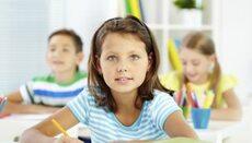 Si su hijo cumple con las expectativas descritas en los estándares, esta...