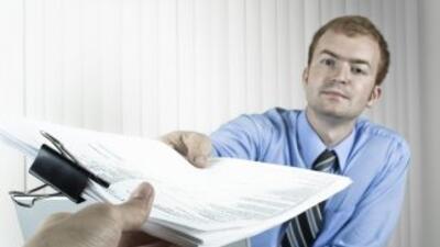 El Programa voluntario del IRS se centrará en la educación continua para...