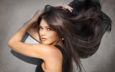 cabello hierbas remedios