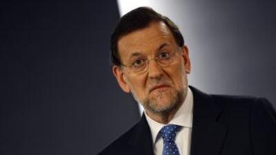 S&P considera que la capacidad de las instituciones políticas españolas...