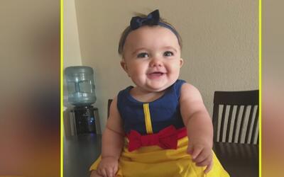 Investigan la muerte de una niña de siete meses de nacida en un centro d...