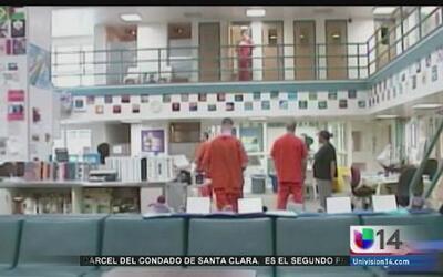 Muerte de reo en la cárcel de Santa Clara aumenta sospechas de negligencia