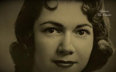 La última confesión: crónica del crimen de una reina de belleza en el su...