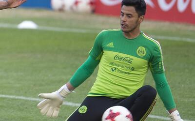 """Talavera, sobre Costa Rica: """"No es sorpresa, siempre con ellos serán muy..."""
