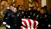 Investigadores hallaron la computadora de Dzhokhar Tsarnaev galvez.jpg