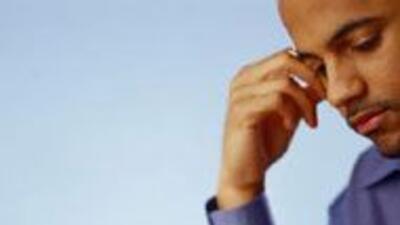 Infórmate para declarar tus impuestos en este 2010 70a6ac8a84734a1b9b899...