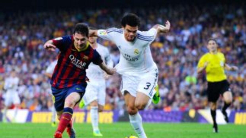 La Liga de Españaes la mejor sugún la IFHHS.