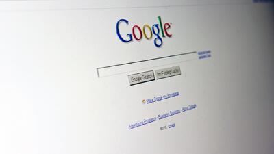 Inbox: el nuevo servicio de correo electrónico de Google