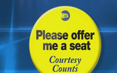 La Autoridad Metropolitana de Transporte de Nueva York inicia programa p...
