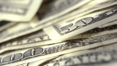 Aumento del salario mínimo para trabajadores de hoteles puede ser contra...