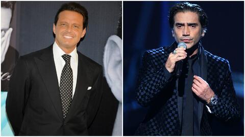 ¿Cuánto dinero hay en riesgo por la bronca entre Alejandro Fernández y L...
