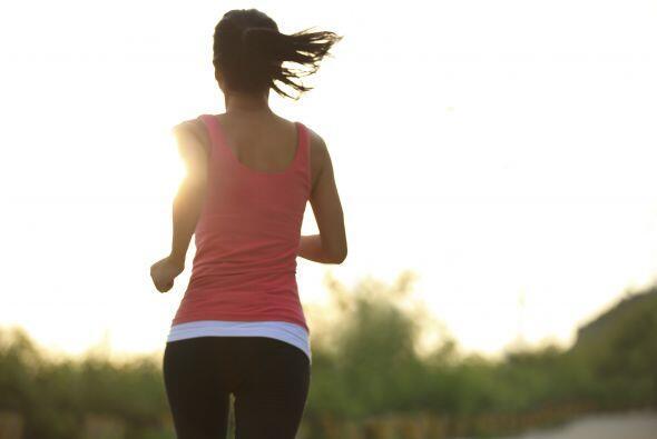 Cuida tu salud. Si quieres ahorrar, empieza por cuidar tu cuerpo. De lo...