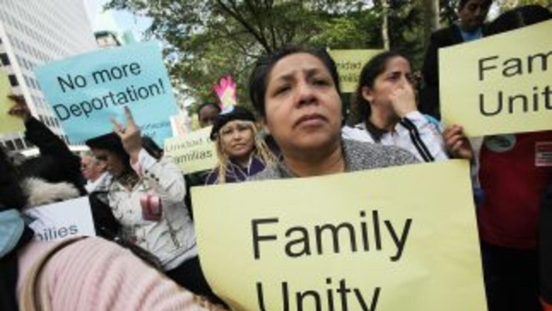 La ley migratoria HB 56 de Alabama, además de criminalizar la estadía in...