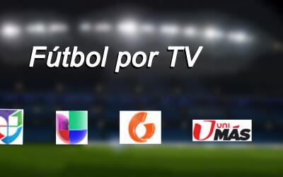 En TV
