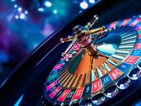 Descubre tu momento idal para el azar y el dinero