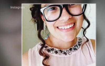 Autoridades investigan las causas de la muerte de una niña hispana en un...
