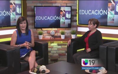 ¿Cómo saber si su hijo es víctima de acoso escolar?