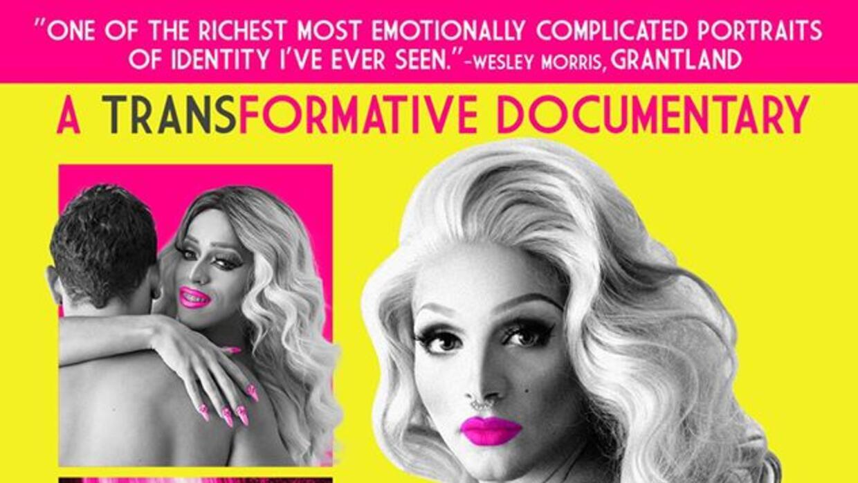 Documental Mala Mala sobre la comunidad transgénero en Puerto Rico