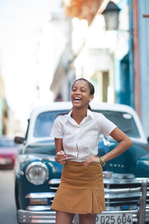 Así se ven las mujeres bellas alrededor del mundo QFB-Cuba-47.jpg