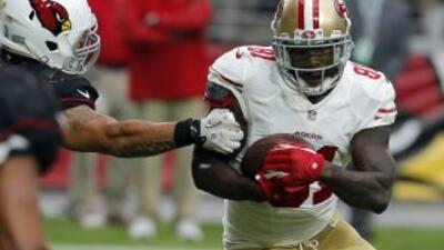 Anquan Boldin (AP-NFL).