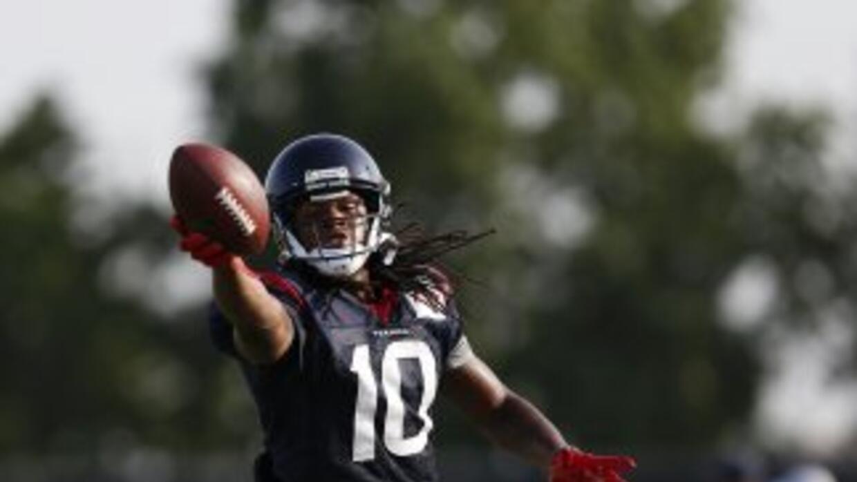 DeAndre Hopkins (AP-NFL).
