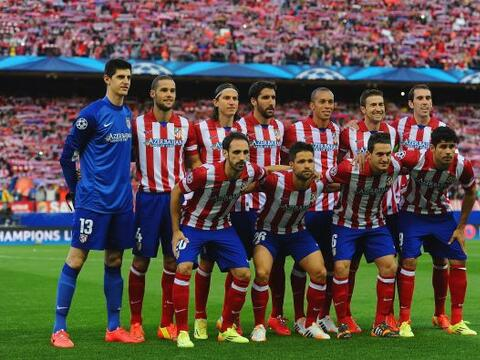 Con la culminación de la temporada en la Liga española y e...