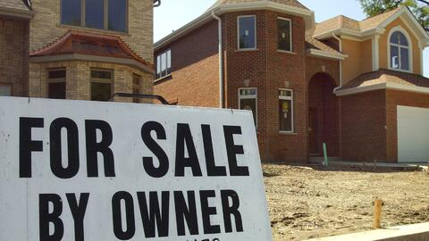 Consejos para vender tu casa y obtener la mejor utilidad posible